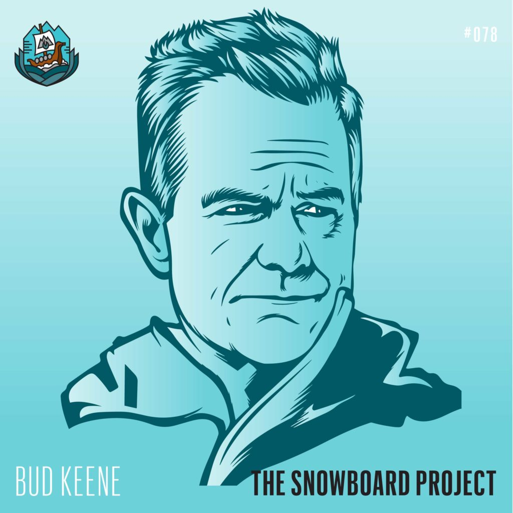 THE SNOWBOARD PROJECT EPISODE1 mp3
